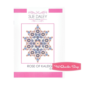 Sue roseofkaleigh-front