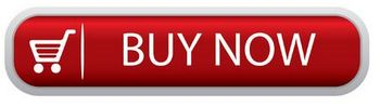 Buy now-button