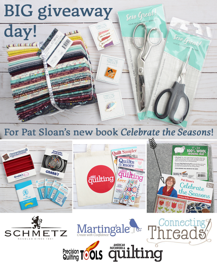 Pat-Sloan-giveaway martingale page