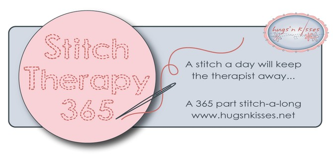 Stitchtherapy365headerfb2