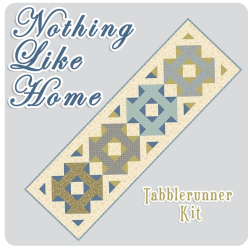 Sew emma nothing like home