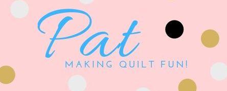 0 Pat tag