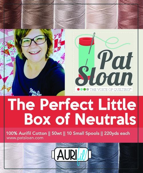PatSloan-PerfectLittleBox-ForMockUpsm