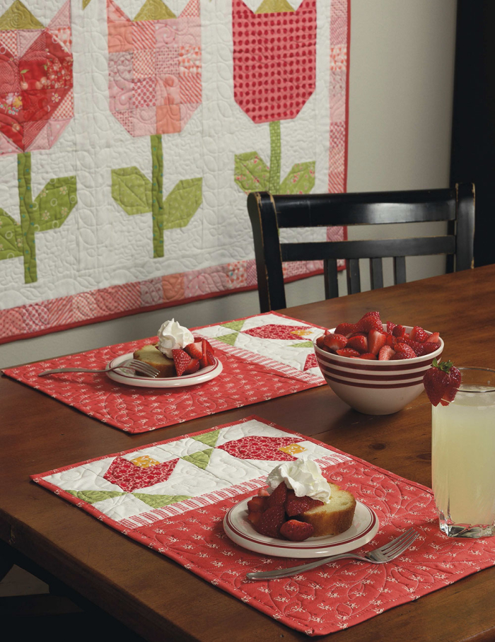B1494_pg18_Twirling_Tulips_PlaceMats_WEB