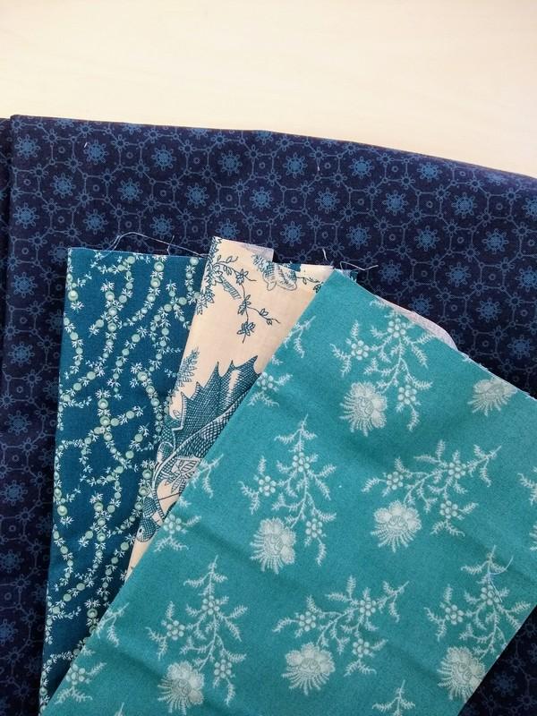 Pat sloan winter fun block 6 pic 1