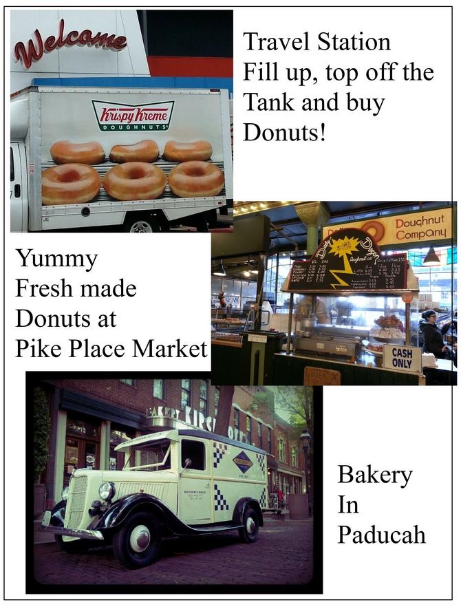 Pat Sloan Block 10 Main Street bakery 1