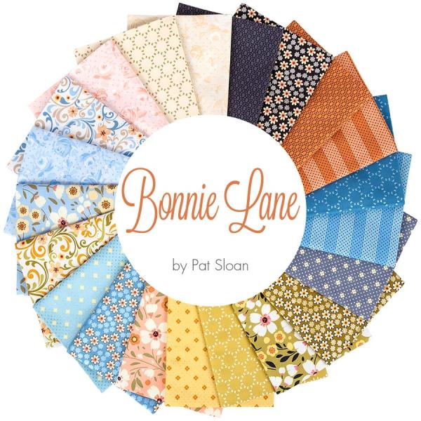 Bonnielane-fqb-circle