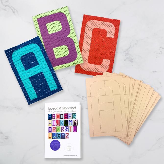 Typecaset_alphabet_square