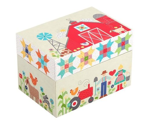 Farmgirlvintage-recipebox-1_1