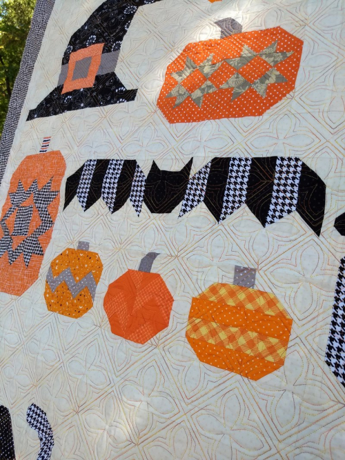Pat sloan witchs night out final bonus quilt4
