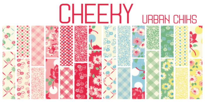 2019-03-Cheeky-by-UrbanChiks-Moda-01