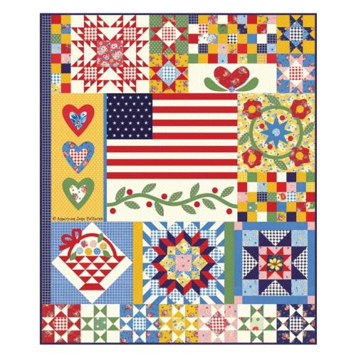 Sweet-harmony-february-favorites-quilt-kit-moda-fabrics