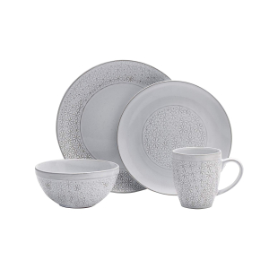 Dishes 2