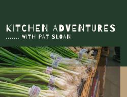 0 Pat Sloan Kitchen Adventures sm