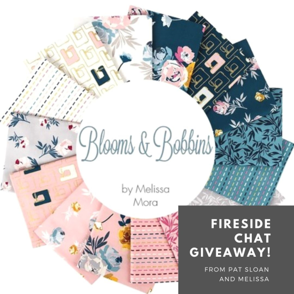 7 15 fireside chat giveaway2