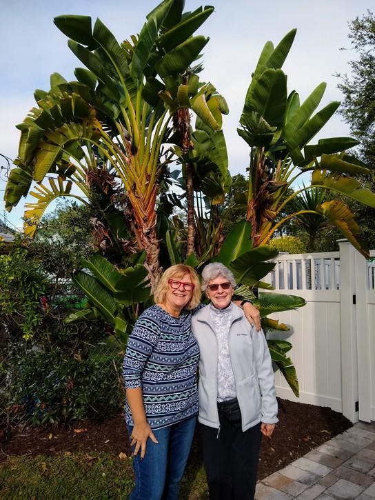 Pat sloan mom in florida