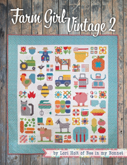 Fgv2-book-cover_3