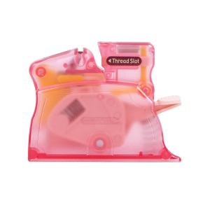 Deskneedlethreader-pink-side_1