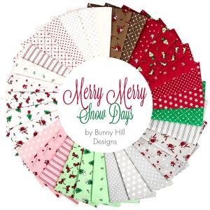 10 7 19 giveaway merrymerrysnowdays-fqb-circle