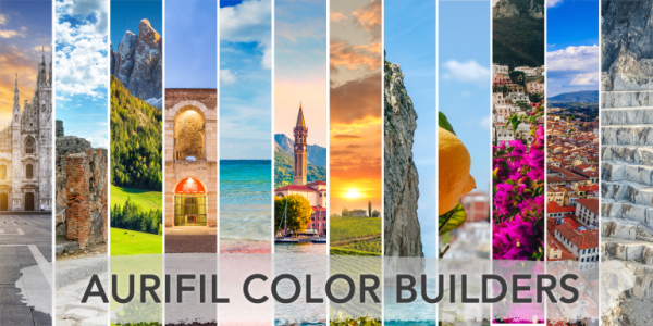 Colorbuilderrectangle