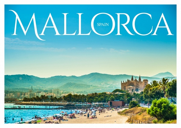 Mallorca-spain-cities-architecture-send-postcard-online-5234_74