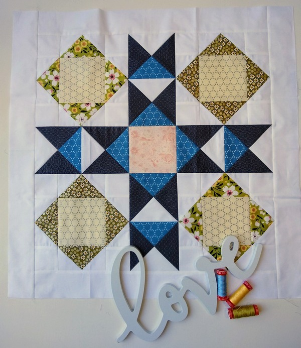 Pat sloan charity quilt rel 6 pic 1