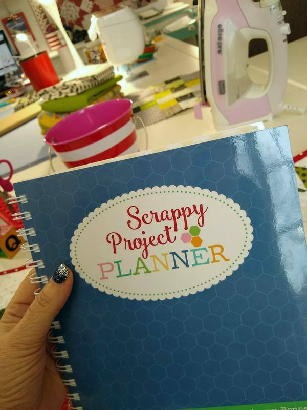Image result for pat sloan planners