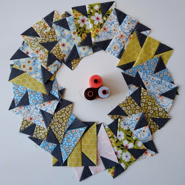 Pat sloan butterfly blocks pic 3