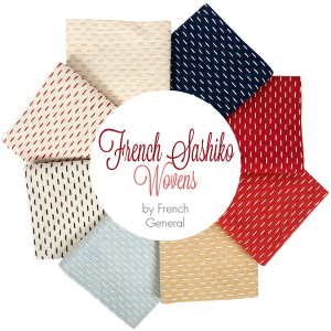 Frenchsashikowovens-fqb-circle