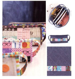 Sd-sewtogetherbag_1