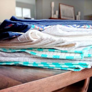 Heather Alaska Quilts