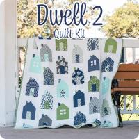 Dwell2-main