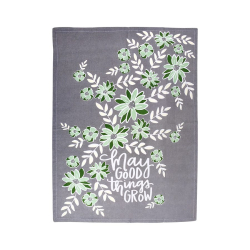Maygoodthingsgrow-teatowel-out