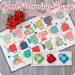 Goodmorningmugs-main_1