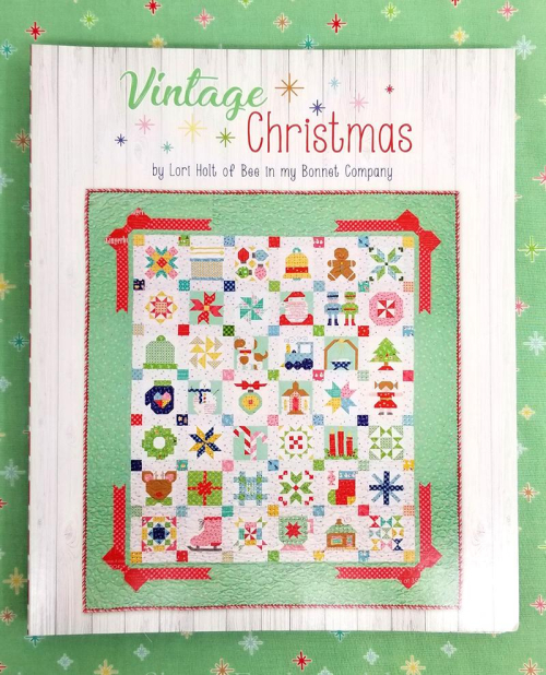 Vintage_Christmas_Quilt_Pattern_Book_-_2_800x