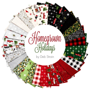 Homegrownholidays-fqb-circle_1