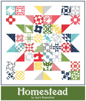 Sewcialites-Homestead-FINAL-665x778