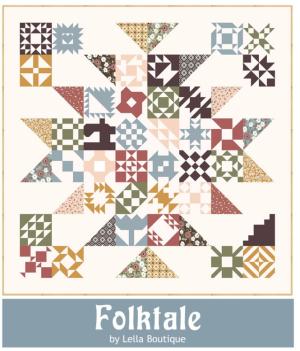 Sewcialites-Folktale-665x778