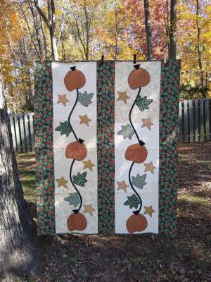 Mccalls magazine pumpkins IMG_20201107_110050494