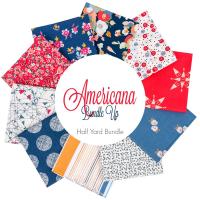 Americana-hyb-circle_1