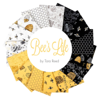 Bee_slife-circle