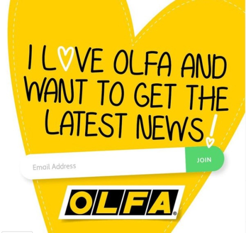 Ofla email