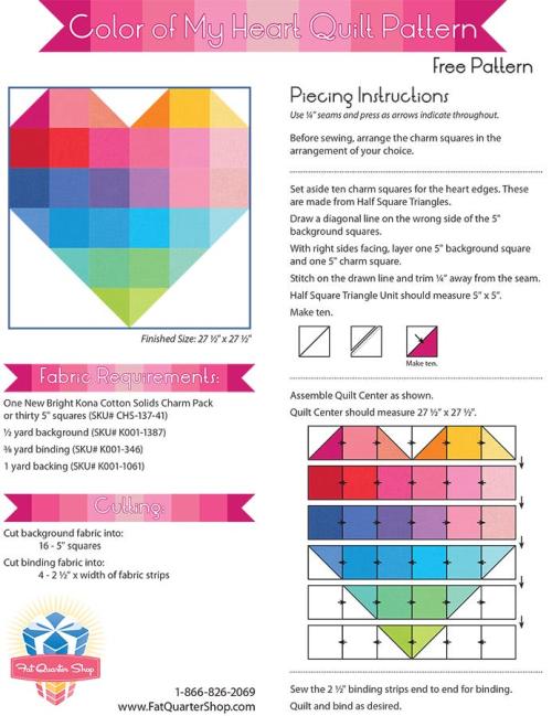 Colormyheart-pattern-1
