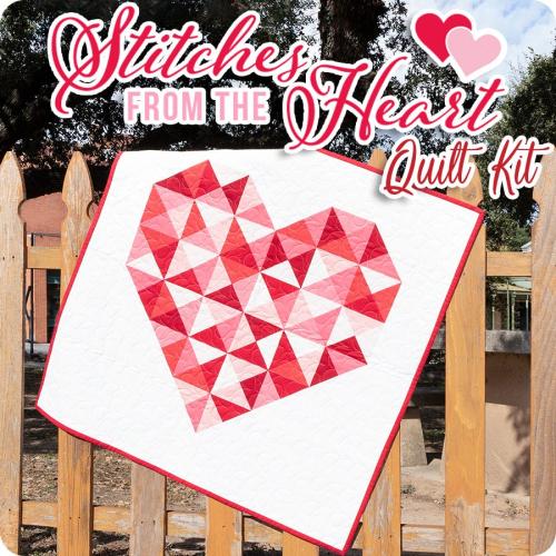 Stitchesfromtheheart-qk-main