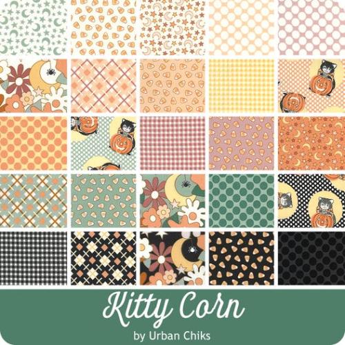 Kittycorn-precut-900_12