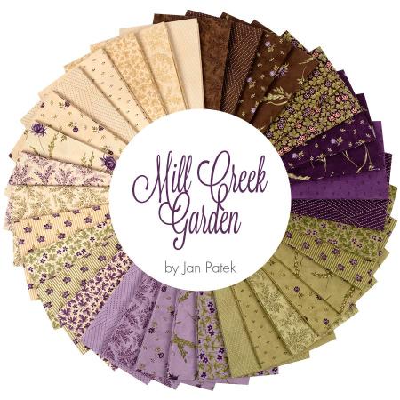 Millcreekgarden-fqb-circle