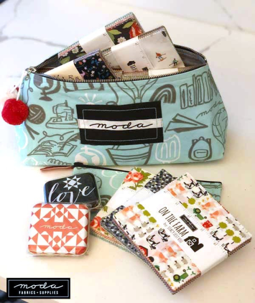 Charming-Baby-Sew-Along-Grand-Prize-1