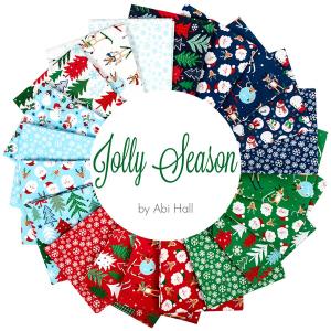 Jollyseason-fqb-circle