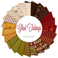 Gladtidings-fqb-circle_1