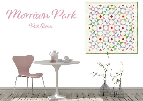 Arboretum in room